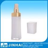 Aangepast om Kosmetische Plastic Fles met de Automaten van de Pomp