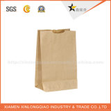Sacos Recyclable do presente do papel de embalagem do Sell quente de China