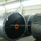 DIN/ASTM/Cema/Sha Standard Steel Cord Conveyor Belt / Conveying Belt / Rubber Conveyor Belting