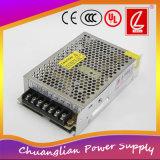 150W 3.3V에 의하여 증명되는 표준 단 하나 산출 엇바꾸기 전력 공급