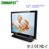 "China-Produkte 12 "" HD LED CCTV-Monitor (PST-M121mA)"