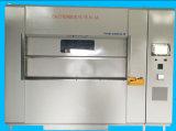 De poco ruido de la soldadora de fricción de la vibración para acústico (ZB-730LS)