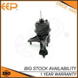 Toyota Camry Acv40 12362-0h020를 위한 엔진 설치