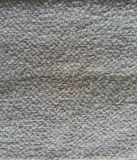 Tessuto tinto sofà dell'assestamento dell'ammortizzatore della tessile della tappezzeria del poliestere