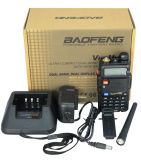 Talkie-walkie de Baofeng UV-5r