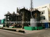 Chemisches Düngemittel-Ammonium-Chlorid des neuen Produkt-99.5%