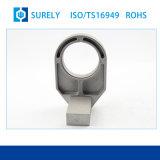 De AutoDelen van het Afgietsel van de Matrijs van het aluminium voor het Deel van het Metaal