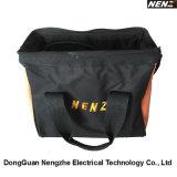Herramienta eléctrica profesional con polvo Claro Sistema (NZ30-01)