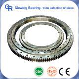 Herumdrehende Ring-Hersteller der Abwechslungs-Rollen-Durchlauf-Peilung-Shpc60-7 (80T)