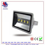 Hohes Lumen 200W LED Flood Light mit CER u. RoHS
