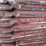 Níspero Dried Goji Lycium chinense