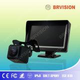 Цифровой фотокамера CCTV для автомобиля