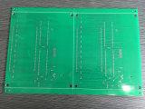 2 Schicht Schaltkarte-Hersteller mit Qualität