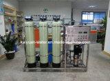 umgekehrte Osmose-Systems-Wasser-Destillation-Maschine des Stadiums-500L/H 2 für Krankenhaus/Medizin/Hämodialyse (KYRO-500)