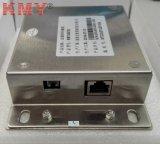 DES/Tdes verschlüsselter Metalltastaturblock (KMY3501B)