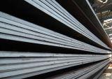 Vendite calde! Piatto d'acciaio della nave (AH32)