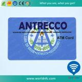 ISO14443A Slimme Kaart van 64 Bytes RFID van de hoge Frequentie Ultralight