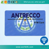 ISO14443A 고주파 Ultralight 64 바이트 RFID 스마트 카드