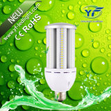 36W LED Lamp 360 Degree LED Corn Light with RoHS CE SAA UL