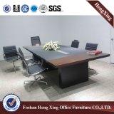 金属木会合のオフィス表(HX-NT3085)