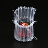 Het Broodje van de Kolom van de Lucht van het stuwmateriaal voor Verpakking