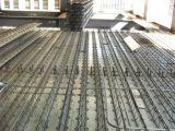 Stahlkonstruktion-Preis