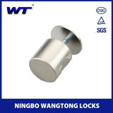 洗面所のハンドルのドアロックWt21-001