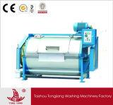 Máquina de lavar pequena do aço inoxidável