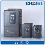Mecanismo impulsor de la frecuencia Inverter/AC de Chziri/frecuencia variable de la serie del mecanismo impulsor Zvf9V-G
