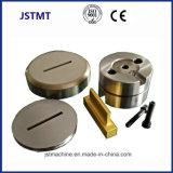 Инструменты моста давления пунша CNC башенки станции b толщиные