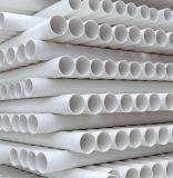 熱い販売の大口径PVC管