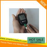 PlastikEnclosure für Our Designed Glucose Meter