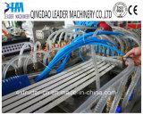 External del PVC e macchina interna dell'espulsione dei branelli d'angolo
