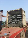 Large Diameter Steel Труба с изготовлением Youfa