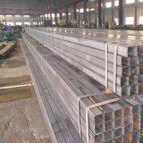 Weld Steel Pijp met Fabrikant Youfa