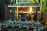 Máquina que sopla del relleno en caliente con 6cav para 380ml