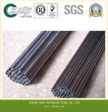 Пробка 316 ASTM 321 сваренная нержавеющей сталью