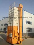 OIN 9001 Certificate Grain Dryer Equipment d'usine pour Wholesale