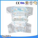 Cinese di Foctory Price Baby Diapers Good Quality Than Yogasunny (pannolino)