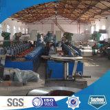 Het gegalvaniseerde Profiel van het Metaal van de Opschorting van het Staal (gediplomeerde ISO, SGS)