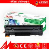 Патрон тонера 388A лазера для принтера P1006/1008 HP