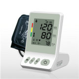 Arm Type Digital Blood Pressure Monitor mit Cer FDA (WP1303)
