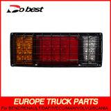 LED 트럭 후방 빛 테일 빛