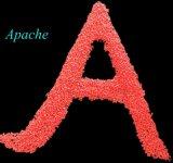 De nylon Vlam van Korrels PA6/PA66 Polyamide6/66 - vertrager Gf30% voor Ruwe Plactics