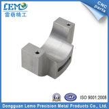 Precision Machine (LM-0512S)를 가진 중국 Manufacture Metal Auto Parts