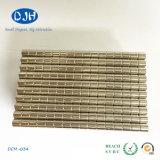 Cylinder Magnets Neodymium N35 N45 N40 N42 N38 N48