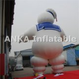 Carácter modificado para requisitos particulares inflable de Puft del retén de Gaint Anka