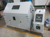 Испытательное оборудование брызга температуры и соли влажности относящое к окружающей среде