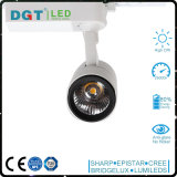 Neuer Entwurf hohes PFEILER Tracklight Cer RoHS Anweisung-15With25W LED