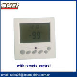 Digital-Raum Thermostat Temperature Controller für Air Bedingung
